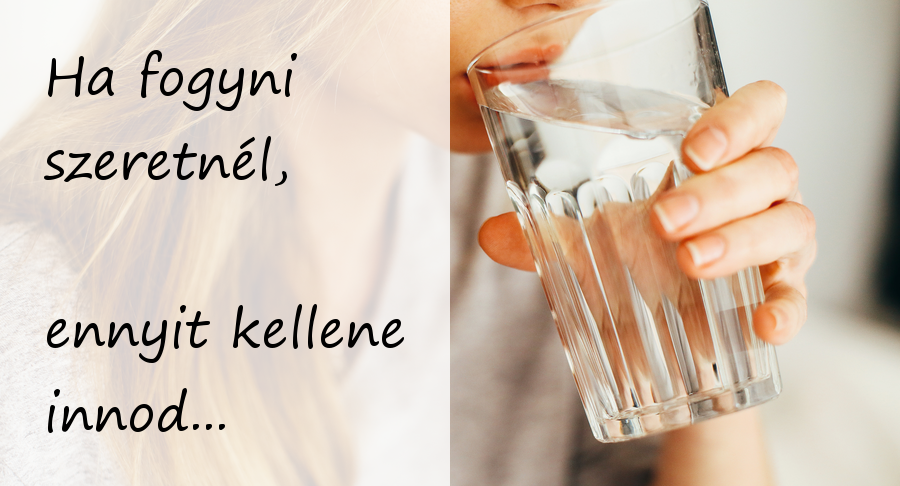 jó-e sok vizet inni magas vérnyomás esetén)