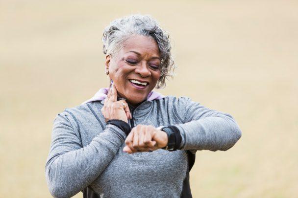 eutirox hipertónia hogyan lehet megszabadulni a magas vérnyomással járó szédüléstől