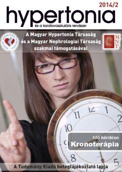 éjszakai műszak hipertónia esetén)