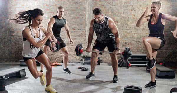 Hányinger edzés közben vagy után - Diagnostics