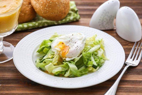 Lehet-e nyomást gyakorolni tojásra? - Édesség