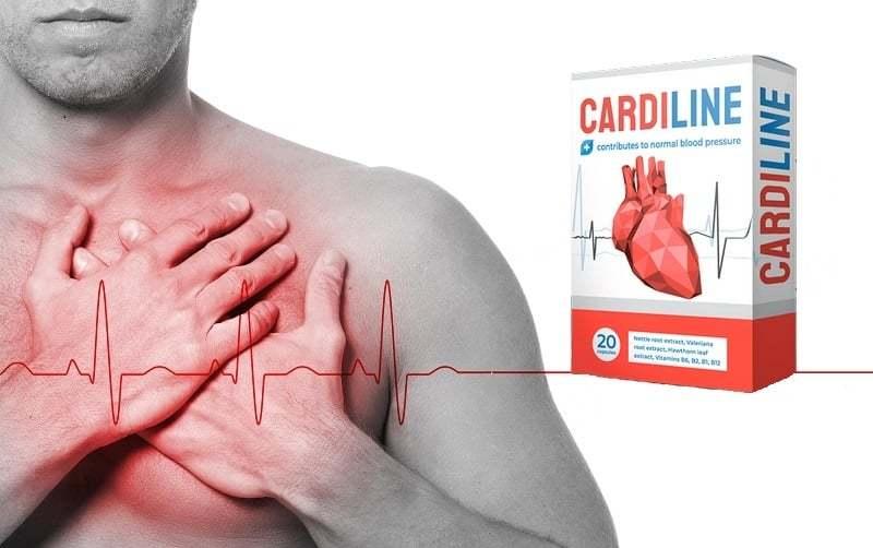 lehetséges-e megszabadulni a magas vérnyomástól