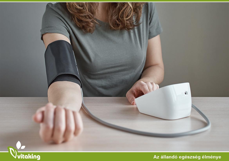 liponsav hipertónia a magas vérnyomás második fokának negyedik kockázata