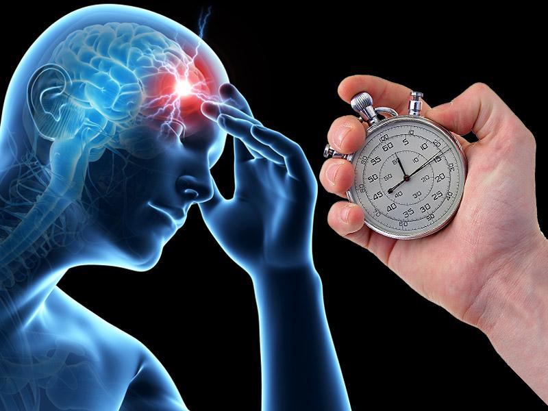 Látászavar, bevérzés, szédülés: a magas vérnyomás kevésbé ismert tünetei - Egészség | Femina
