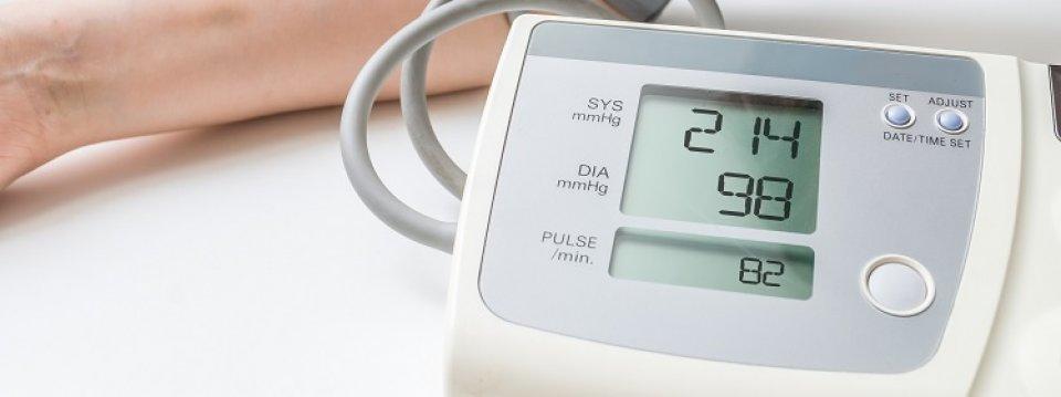 magas vérnyomás 3 fokozatú szövődmények)