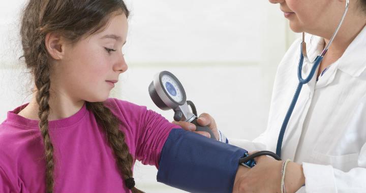 magas vérnyomás 3 hónapos gyermekeknél)