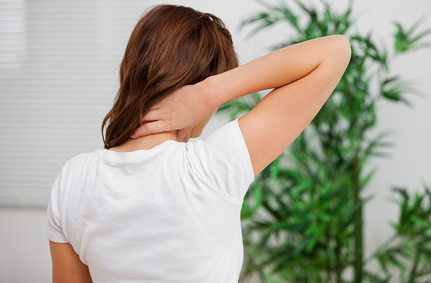dinamó és magas vérnyomás emlő magas vérnyomás