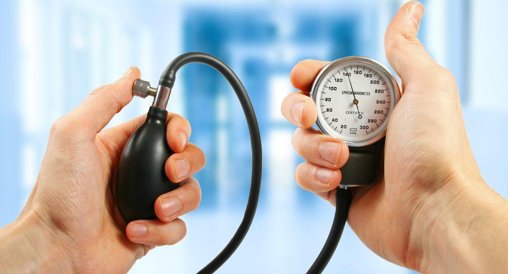 magas vérnyomás alsó és felső nyomása)