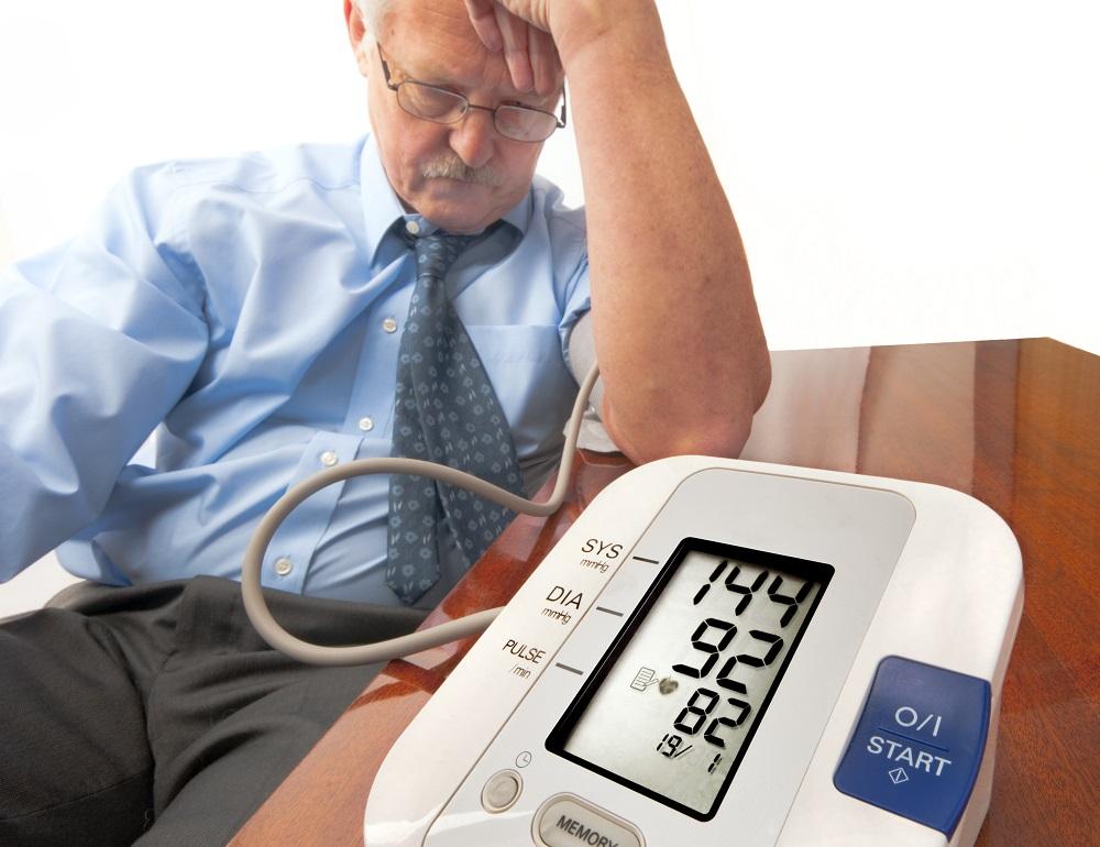 magas vérnyomás diagnózis az életre izolált magas vérnyomás elleni gyógyszerek
