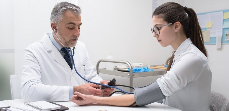 magas vérnyomás diagnózis az életre)