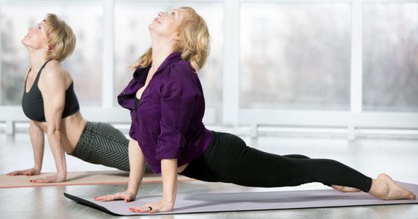 magas vérnyomás edzés után