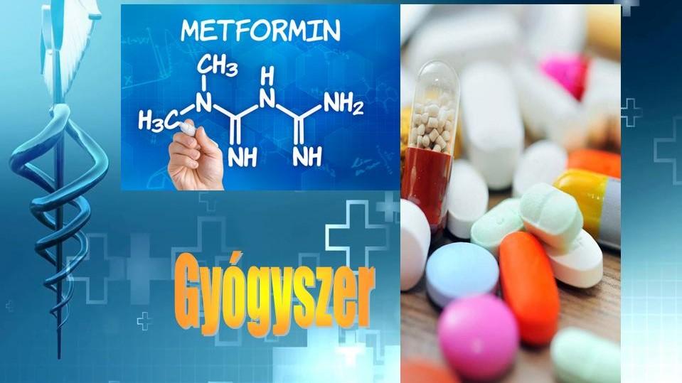 magas vérnyomás elleni gyógyszerek 2-es típusú cukorbetegségben