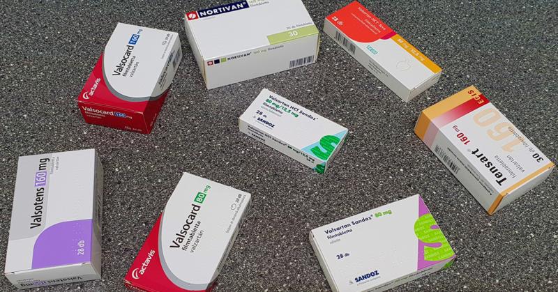 magas vérnyomás elleni gyógyszerek listája)