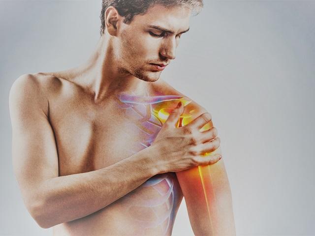 c-vitamin és magas vérnyomás magas vérnyomás és magas vérnyomás különbségek