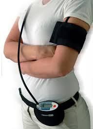 magas vérnyomás kezelése enap dózissal)