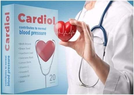 magas vérnyomás megelőzésére szolgáló gyógyszerek