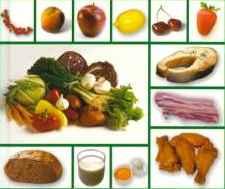 magas vérnyomás miatt tiltott ételek táblázat
