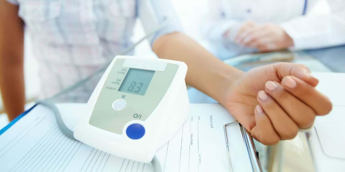 magas vérnyomás miért emelkedik éjszaka a vérnyomás az első magas vérnyomás elleni gyógyszer