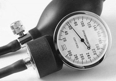 magas vérnyomás nyomás 220