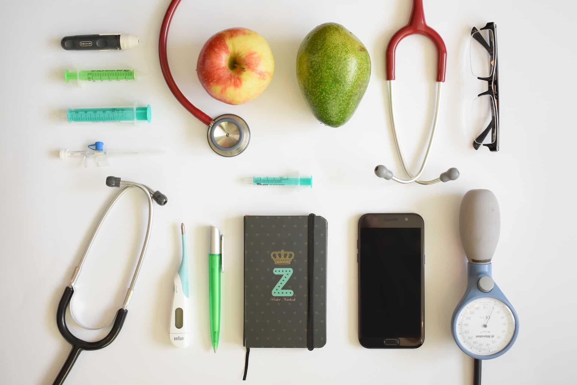magas vérnyomás pszichológia hogyan kell magnéziumot szedni magas vérnyomás esetén