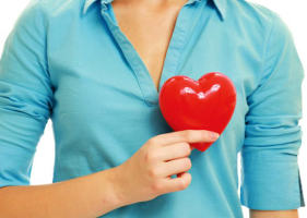 Veselka hipertónia kezelése magas vérnyomásban szenvedők száma