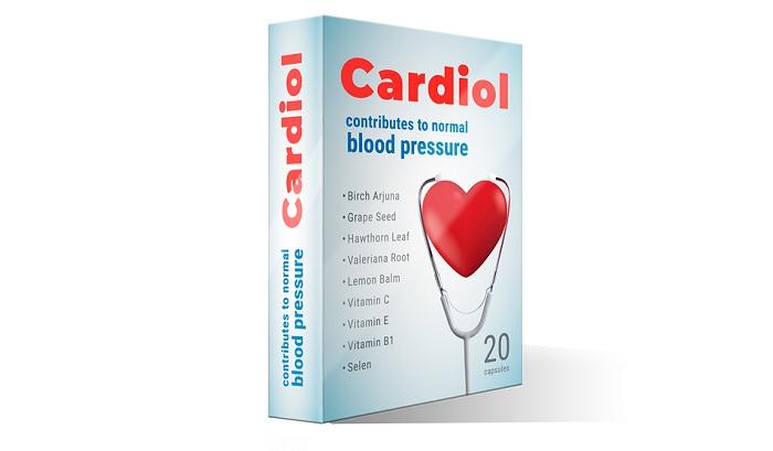 magas vérnyomás és az erek