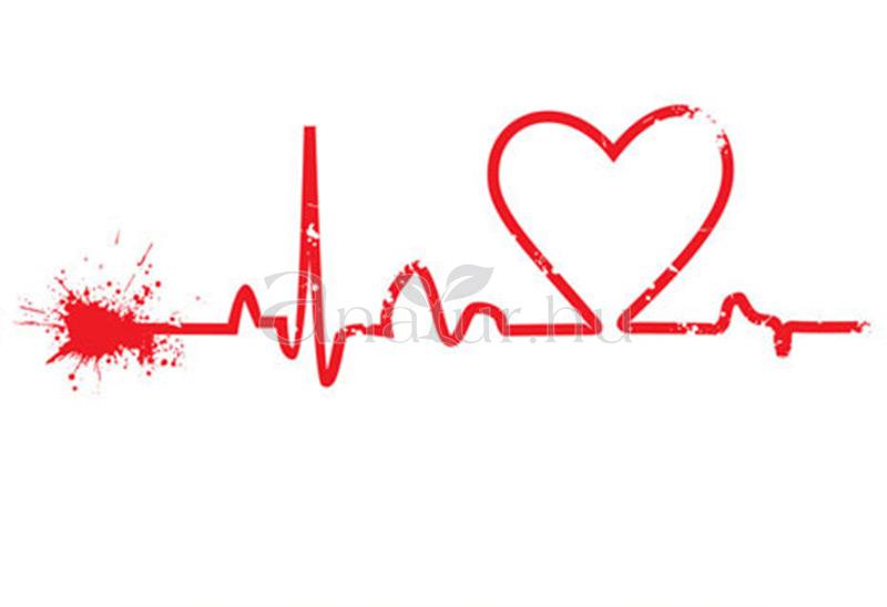magas vérnyomás és kálium