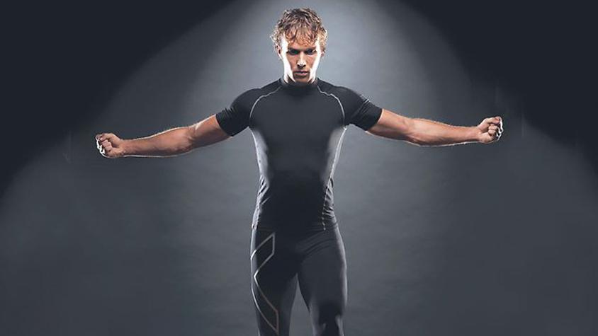 magas vérnyomás és kompressziós ruházat)