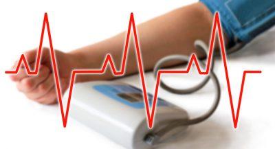 magas vérnyomás kezelés gyorsan diuretikumok magas vérnyomás kezelésére