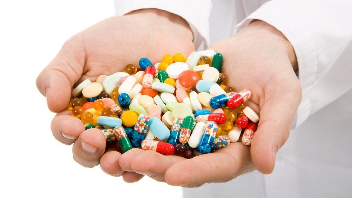 magas vérnyomás vese gyógyszeres kezelés