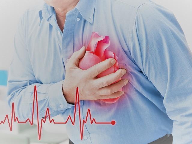 légszomj köhögés magas vérnyomással magas vérnyomású gyógyszerek osztályozása
