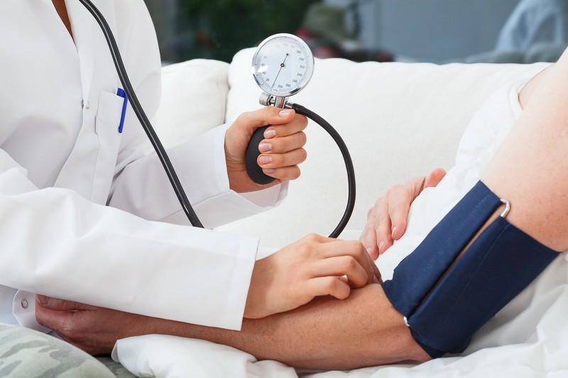 Magas vérnyomás - és születési rendellenességek