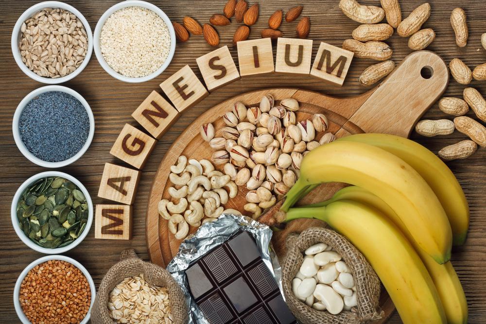 Milyen vitaminokat vegyen be magas vérnyomással és magas vérnyomással? - Gyümölcslevek