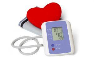 lélegezzen be egy zsákba a magas vérnyomás miatt a tachycardia és a magas vérnyomás elleni gyógyszerek