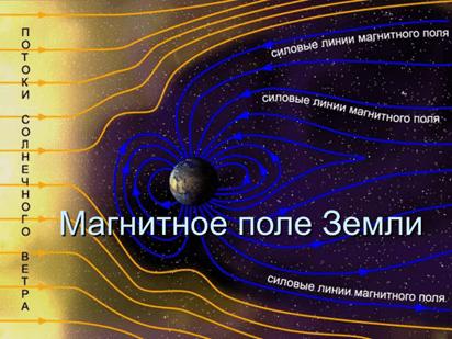 mágneses viharok magas vérnyomás)