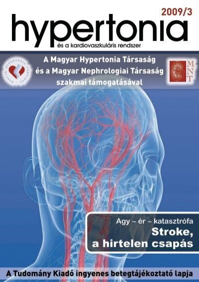a holtpont hipertóniájának megtörése hogyan lehet megtisztítani az ereket a magas vérnyomástól