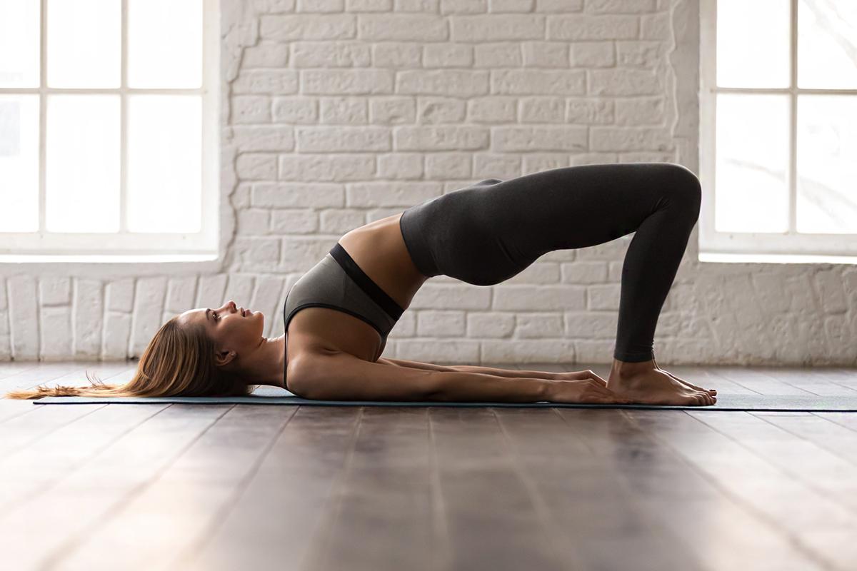 Sportolna magas vérnyomással? Erre figyeljen! - Gerinces:blog, a hátoldal
