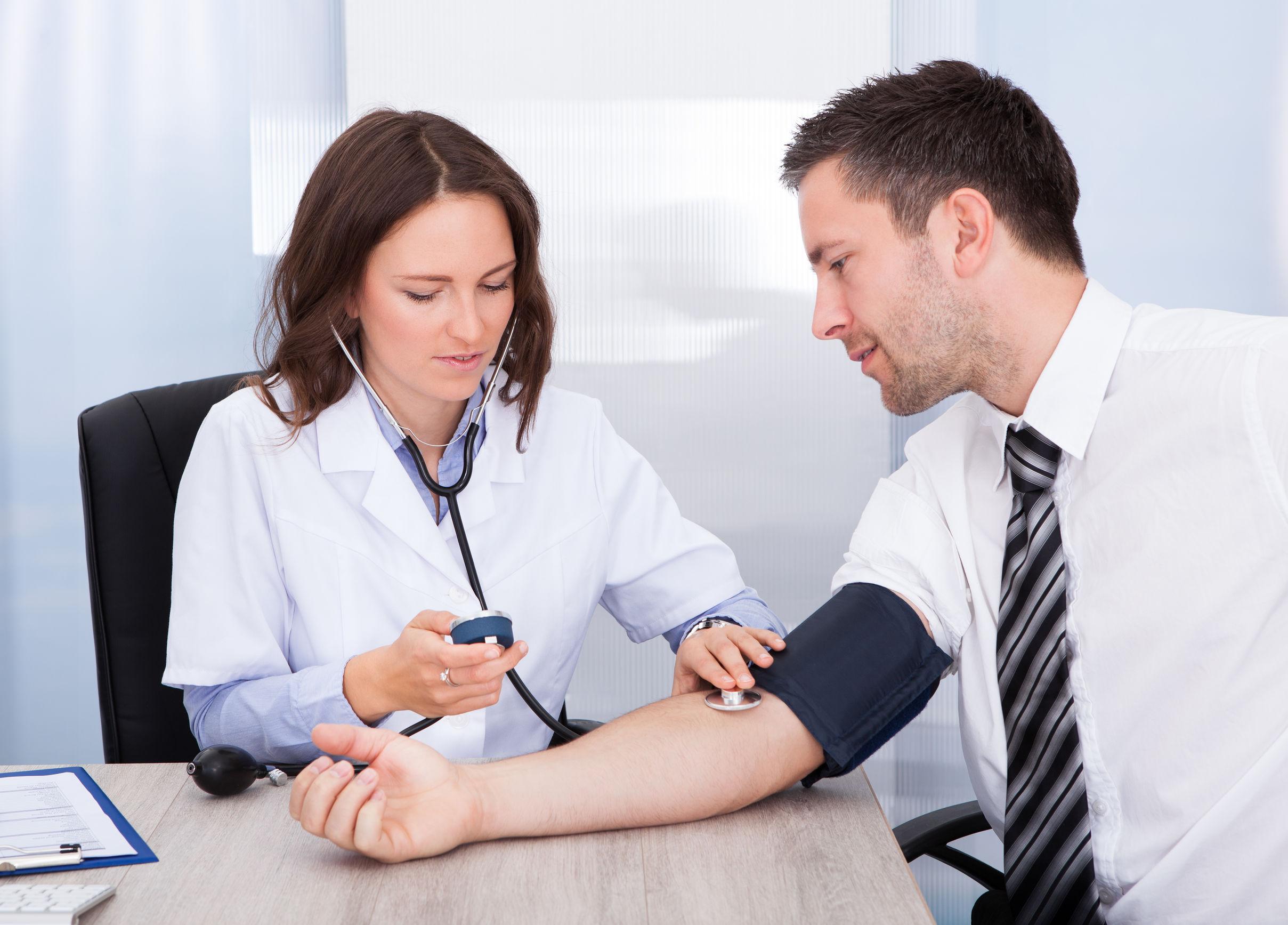 miért nem segítenek a gyógyszerek a magas vérnyomásban)