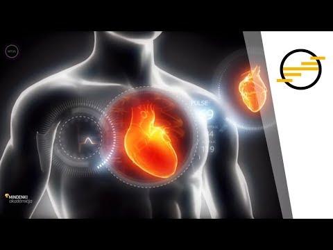 Hipertóniás típusú ICB kód - Magas vérnyomás