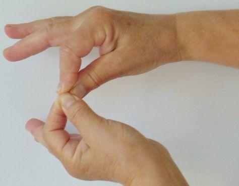 mit kell bevenni a magas vérnyomás hagyományos orvoslásához)
