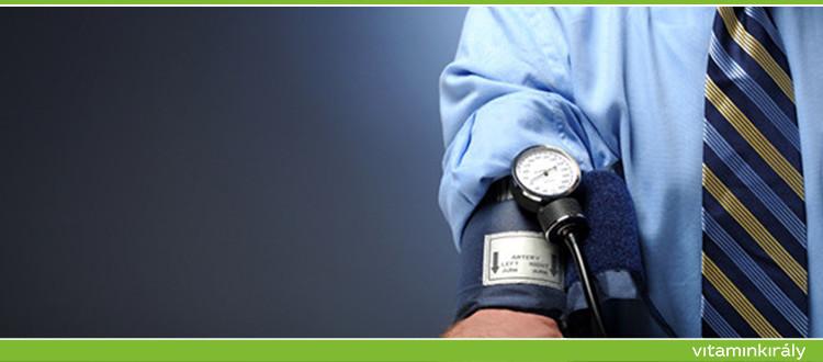 cukorbeteg magas vérnyomás-diétával mi hatékony a magas vérnyomás esetén