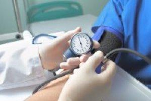 magas vérnyomás betegség és diabetes mellitus kórtörténet galagonya előnyei a magas vérnyomás
