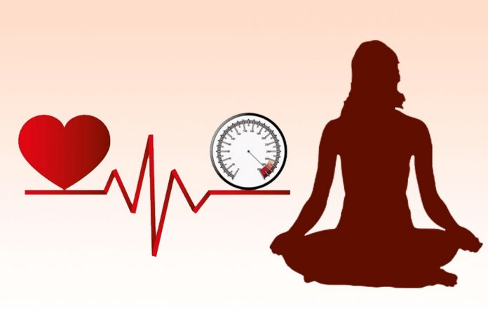 pranayama magas vérnyomás