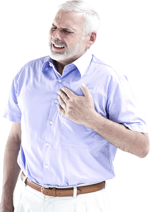 reiki a magas vérnyomás ellen