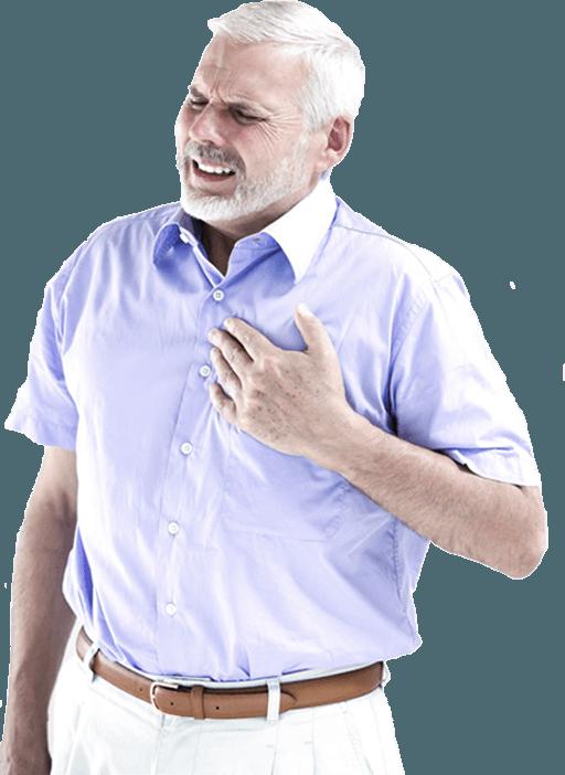 sport magas vérnyomás ellen