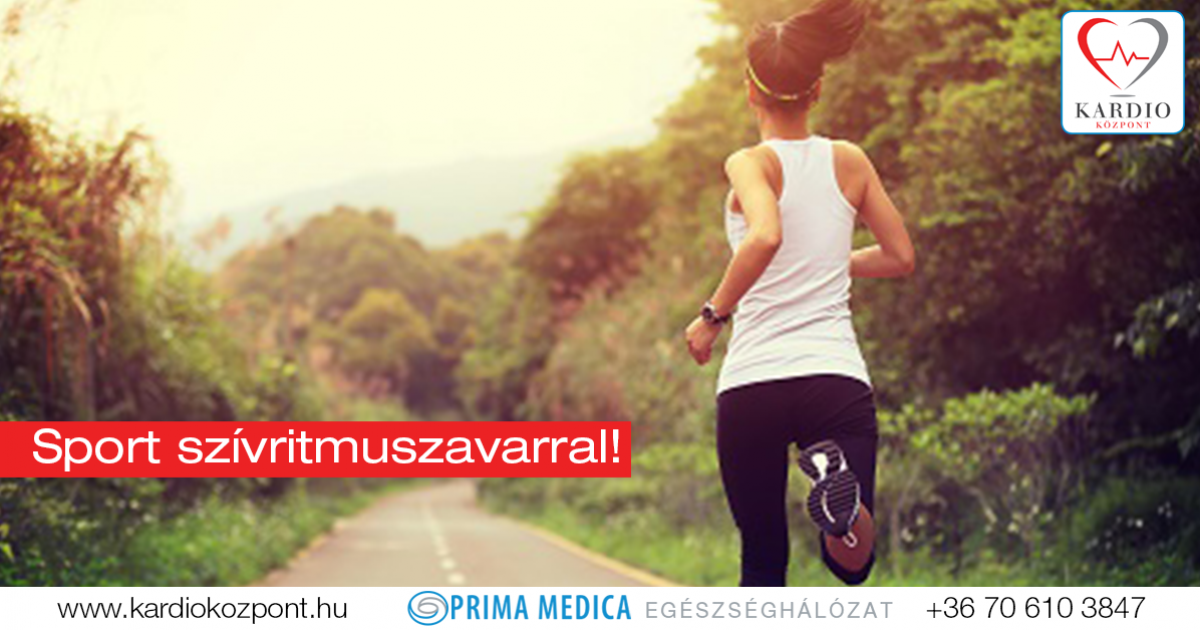sportolók magas vérnyomás)
