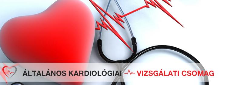 Az alattomos magas vérnyomás | Well&fit