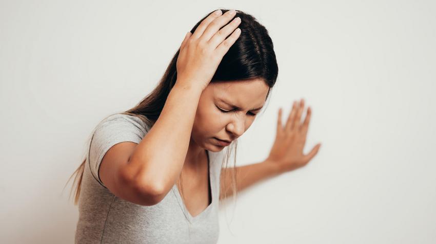 szédülés tinnitus hányinger magas vérnyomás