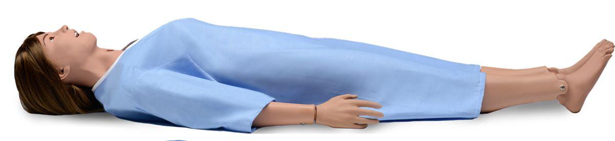 diuretikumok magas vérnyomás kezelésére magas vérnyomás és szenzineurális halláskárosodás