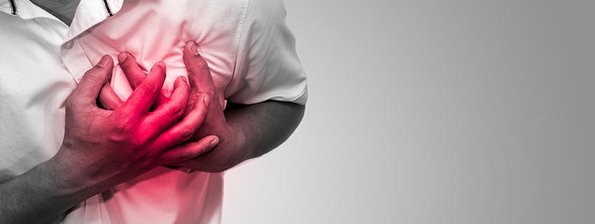 egészségügyi receptek a magas vérnyomás ellen magas vérnyomás okozta szédülés
